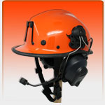 Helmets, Headsets and Accessories