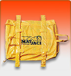 MatSack Leak Sealing Bag